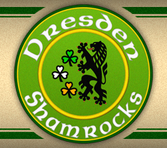DresdenShamrocks